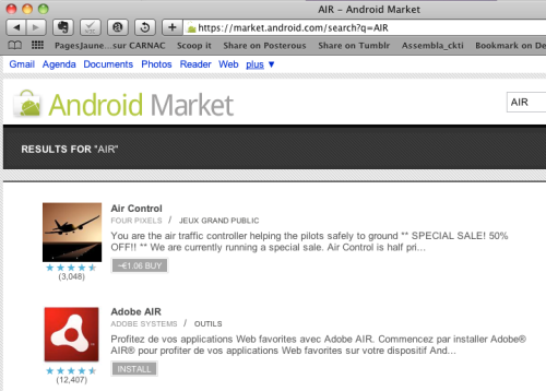 Androidmarket-air