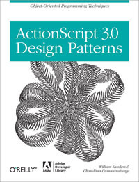 As3-designpatterns