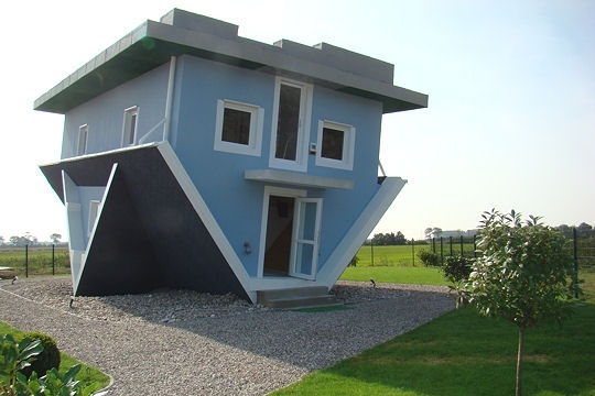 le sens de l orientation. Black Bedroom Furniture Sets. Home Design Ideas