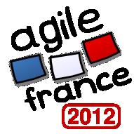 Agilefranceconference2012-logo