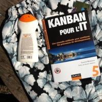 Kanban à la plage/5