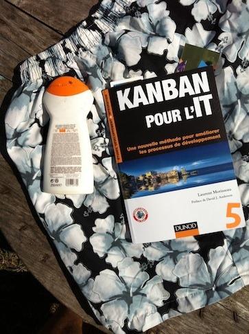 Kanbanalaplage-2petit5