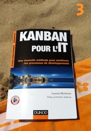 Kanbanalaplagepetit3