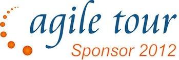 Agiletoursponsor-50pct