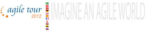 Capture_decran_2012-09-26_a_15
