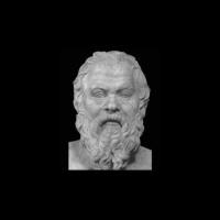 Socrate et l'amélioration continue