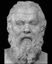 Socrate2
