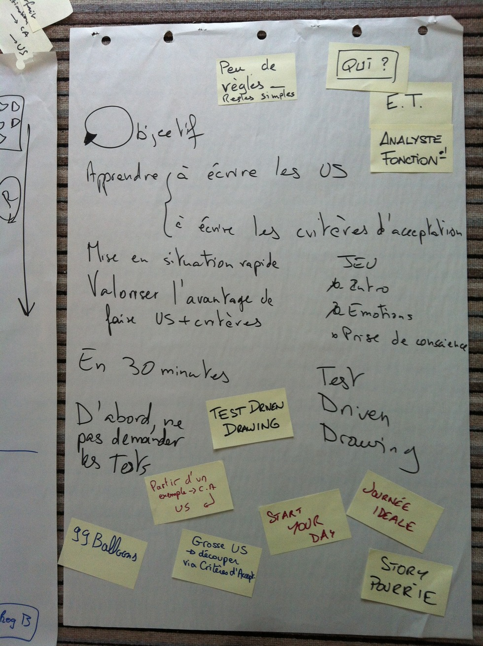 2013-02-01_atelieruserstories