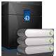 4d-server