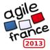 Agilefrance2013