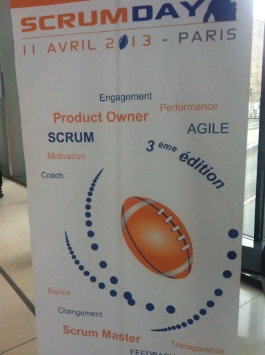 scrumday2013-scaled980