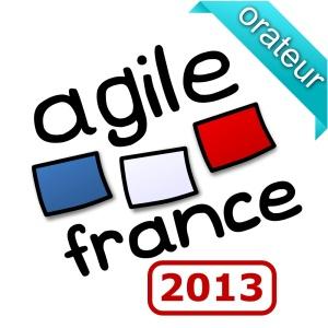 AgileFranceConference-Logo-Orateur