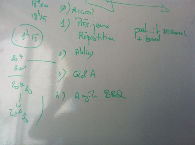 2013-06-25 AgileBBQ copie