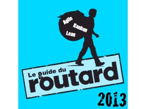 GuideRoutard2013.001
