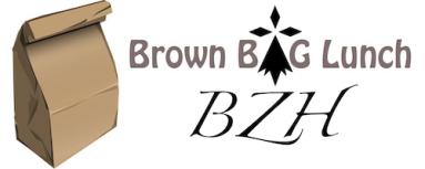BBL_BZH