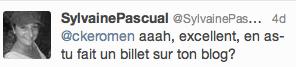 tweet FP