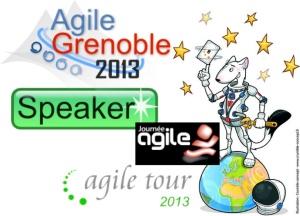 agileTour2013CK