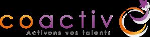 logo-coactiv horizontal