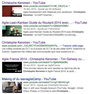 Capture d'écran 2014-12-01 à 08.32.34
