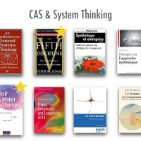 "Bibliographie ""System Thinking"""