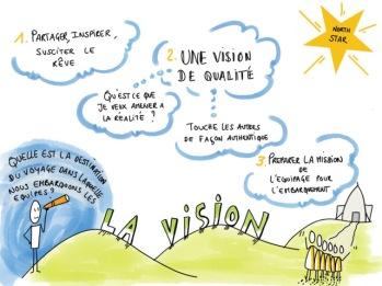 1-vision.jpeg