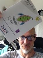 2017-07-17  Agile Rocket Guide 1.3.jpg