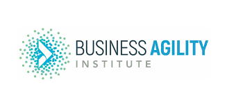 Introducing the Business Agility Institute - SolutionsIQ