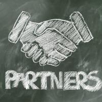 Différencier les demandes pour de meilleures relations d'accompagnement, 1ère partie
